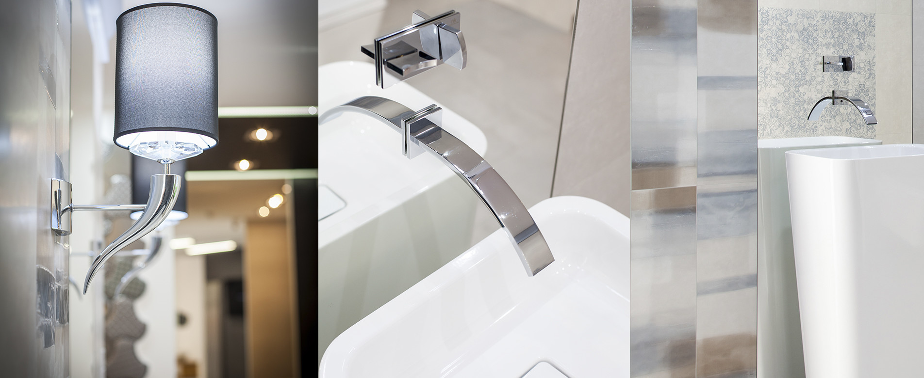 łazienka_klasyczna_supergres_1