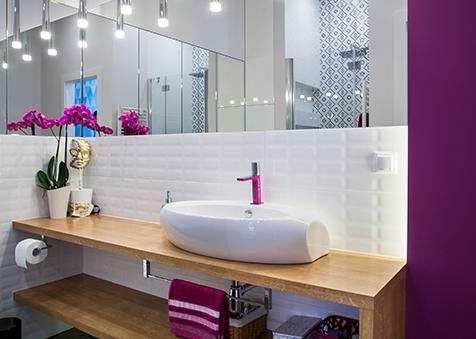 wnętrze_nowoczesne_łazienka_1