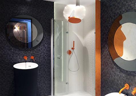 galeria_łazienka_noken