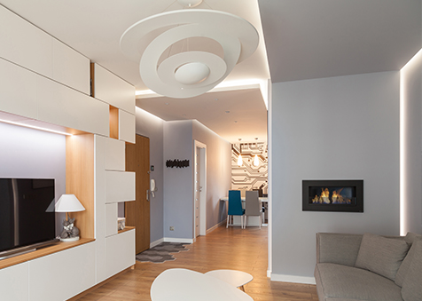 galeria_mieszkanie50